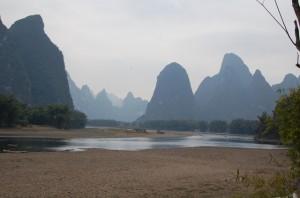 Китай Яншо ezdim.com