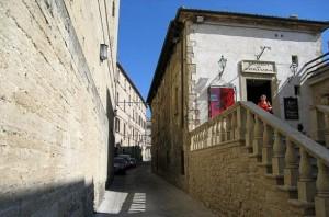 Сан Марино ezdim.com