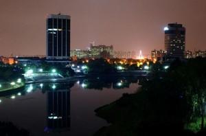 Сеул, Южная Корея ezdim.com