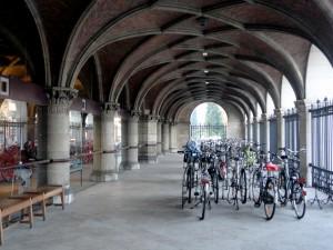 Велосипеды)