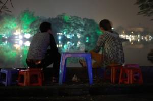 Ханой Вьетнам ezdim.com