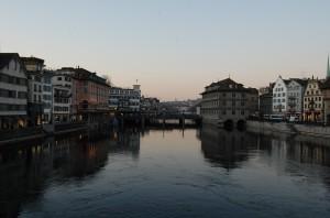 Цюрих Швейцария ezdim.com