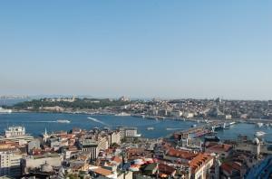 Стамбул Турция ezdim.com