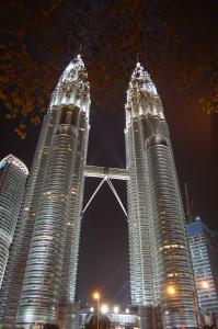 Куала Лумпур Малайзия ezdim.com