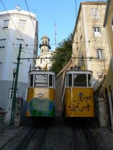 Португалия Лиссабон ezdim.com
