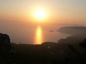 Родос Греция ezdim.com