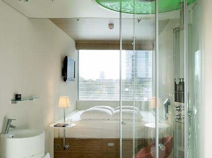 citizenm-hotel-amsterdam-city-amsterdam_210720091325465896