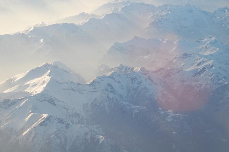 фото Альпы Италия ezdim.com