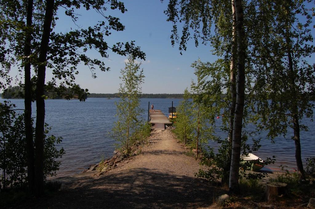 Koskenselka ezdim.com/blog