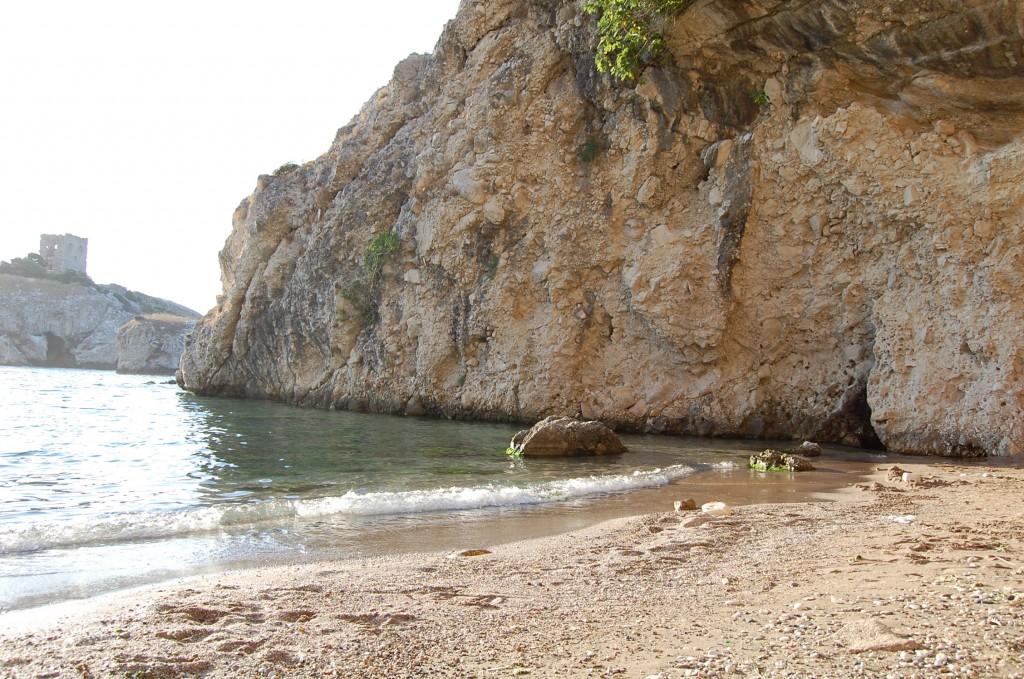 Шиле, Турция, Черное море