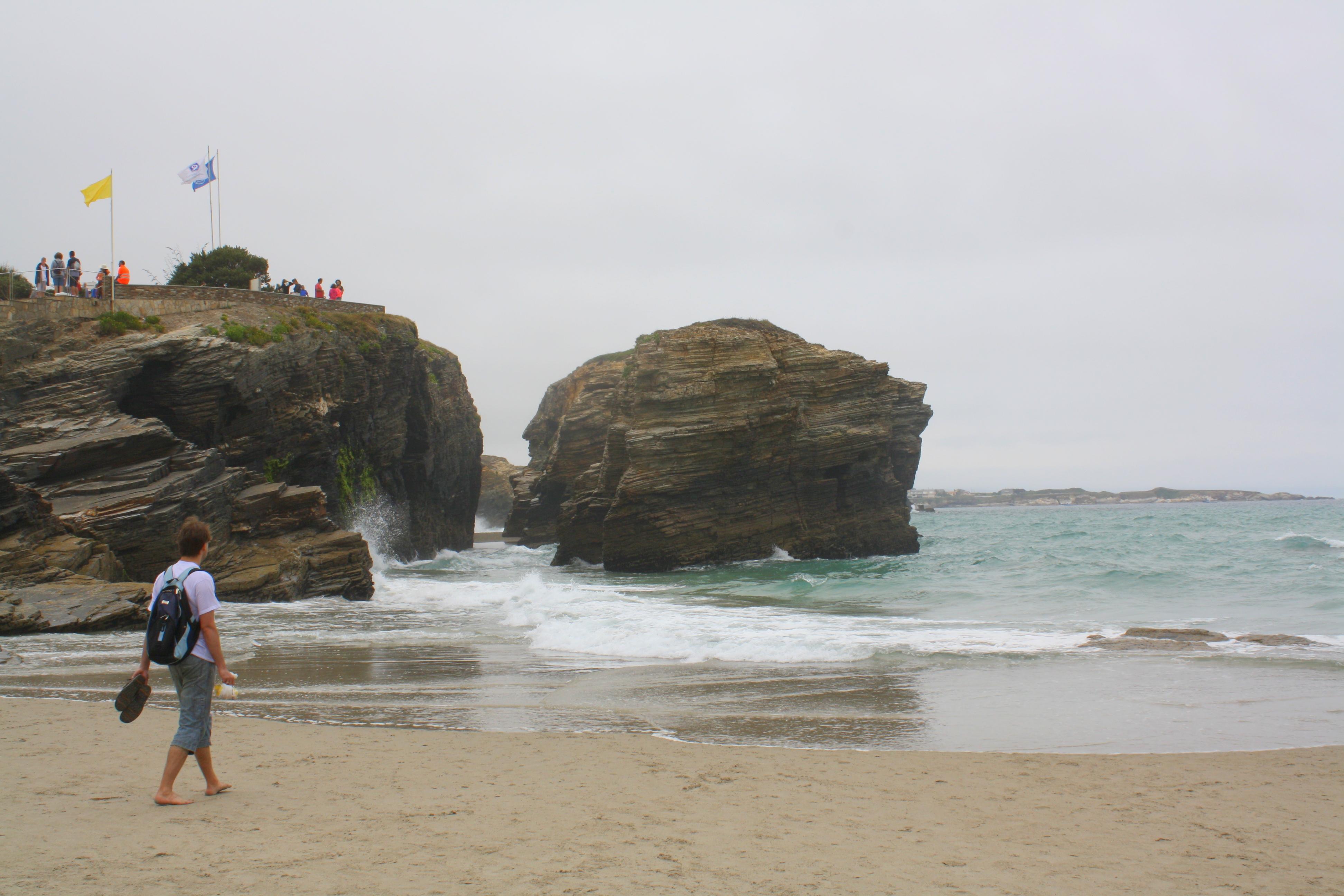 Посмотрели пляж фото 31 фотография