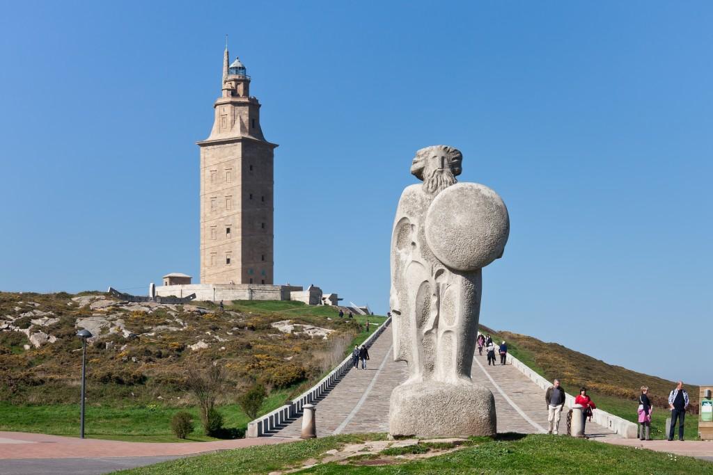 Torre_de_H-rcules