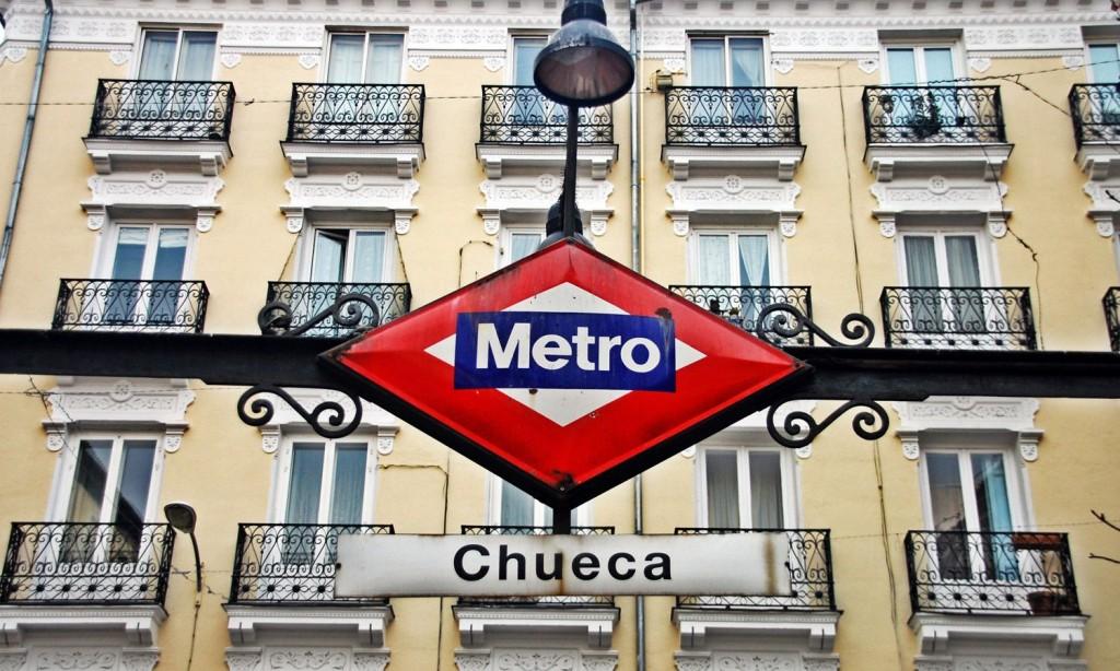 chueca-1500x900