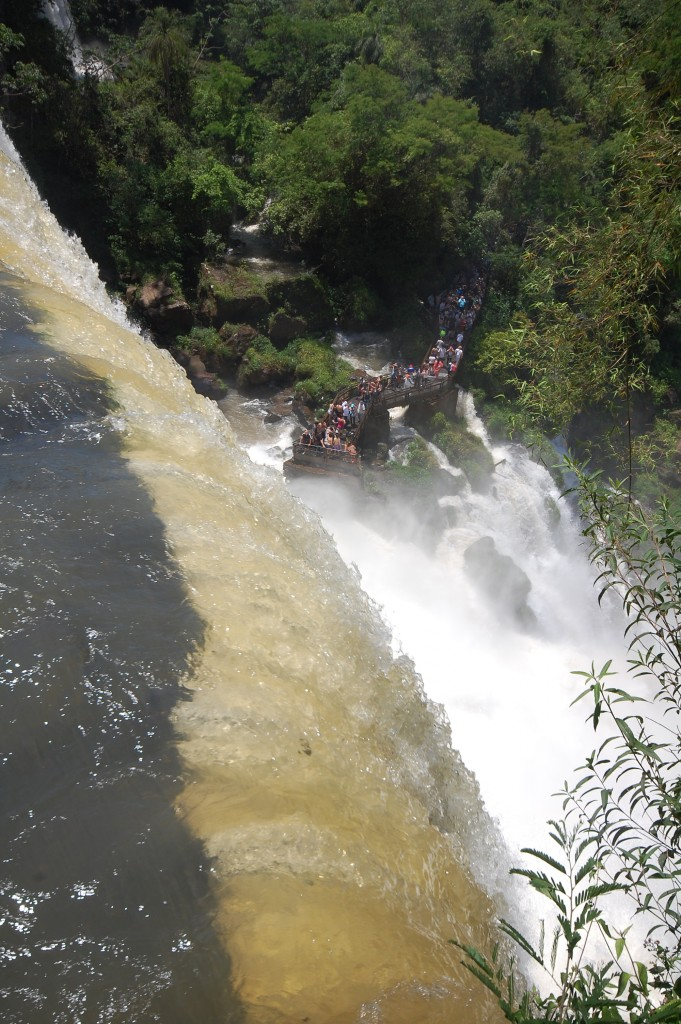 DSC_0053 водопады Игуасу ezdim.com/blog