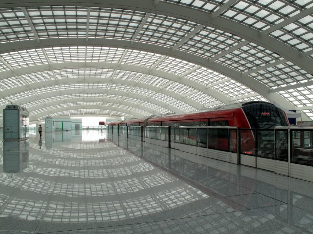 Beijing_Capital_International_Airport_200908